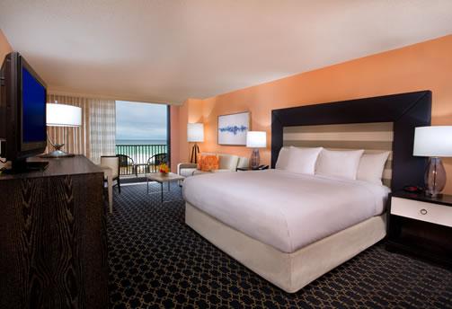Destin Florida Hotels Destin Hotel Beachfront Hotel