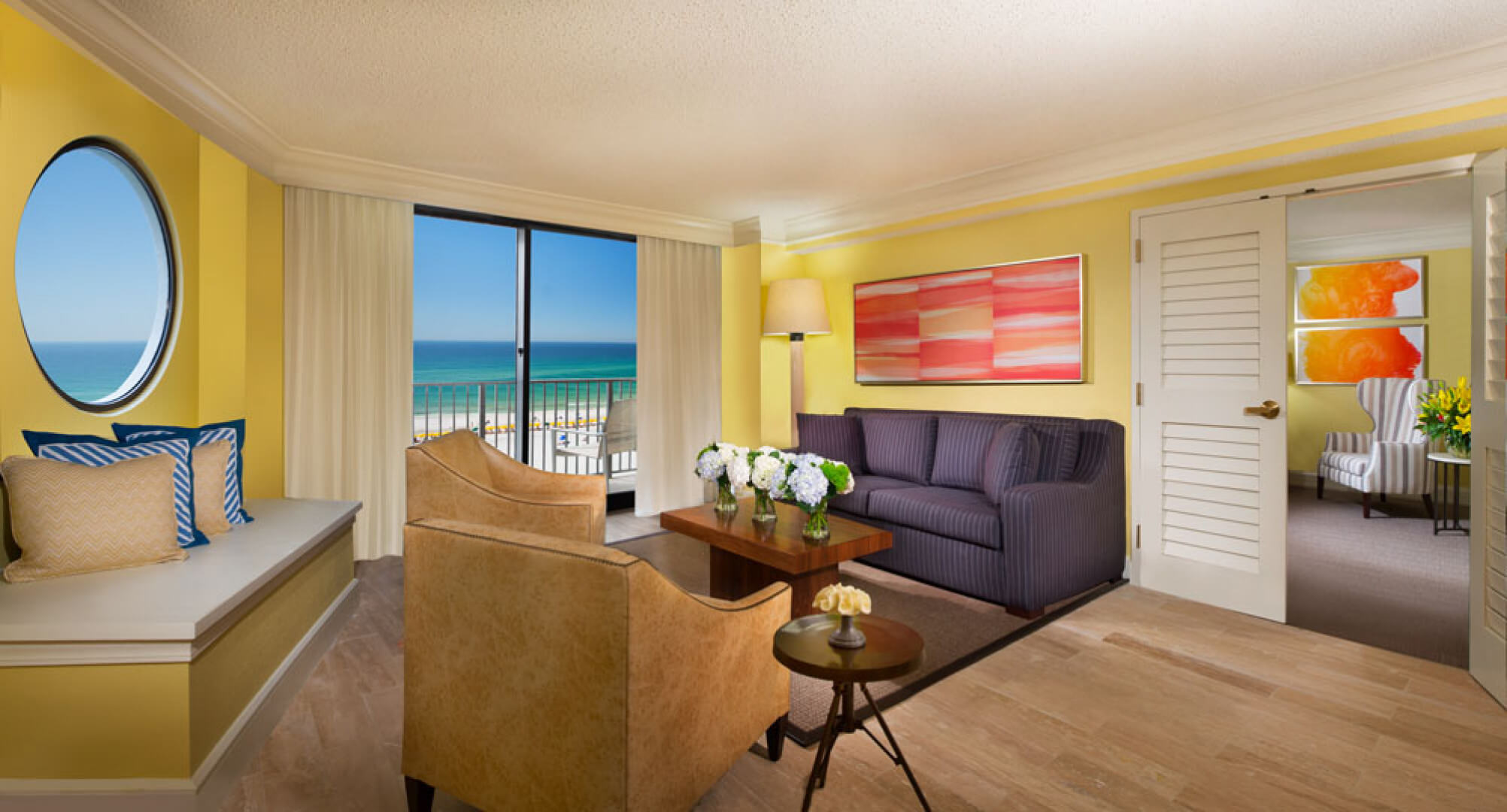 Photo Gallery Hilton Sandestin Beach Golf Resort Amp Spa