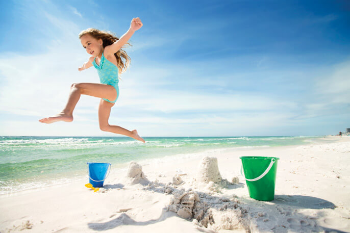 Vacation Packages To Florida Hilton Sandestin Beach