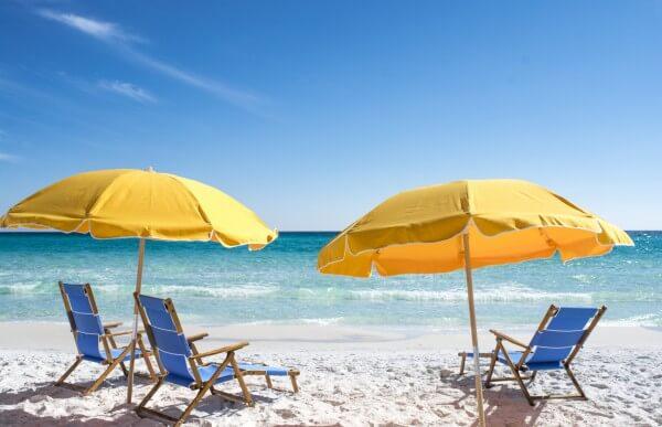 Blue Mountain Beach Florida Map.Hilton Sandestin Beach Golf Resort Spa Destin Florida Resort Spa