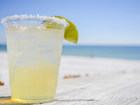 Staying Refreshed — What to Sip this Summer