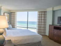 Discover What's New This Spring at Hilton Sandestin Beach