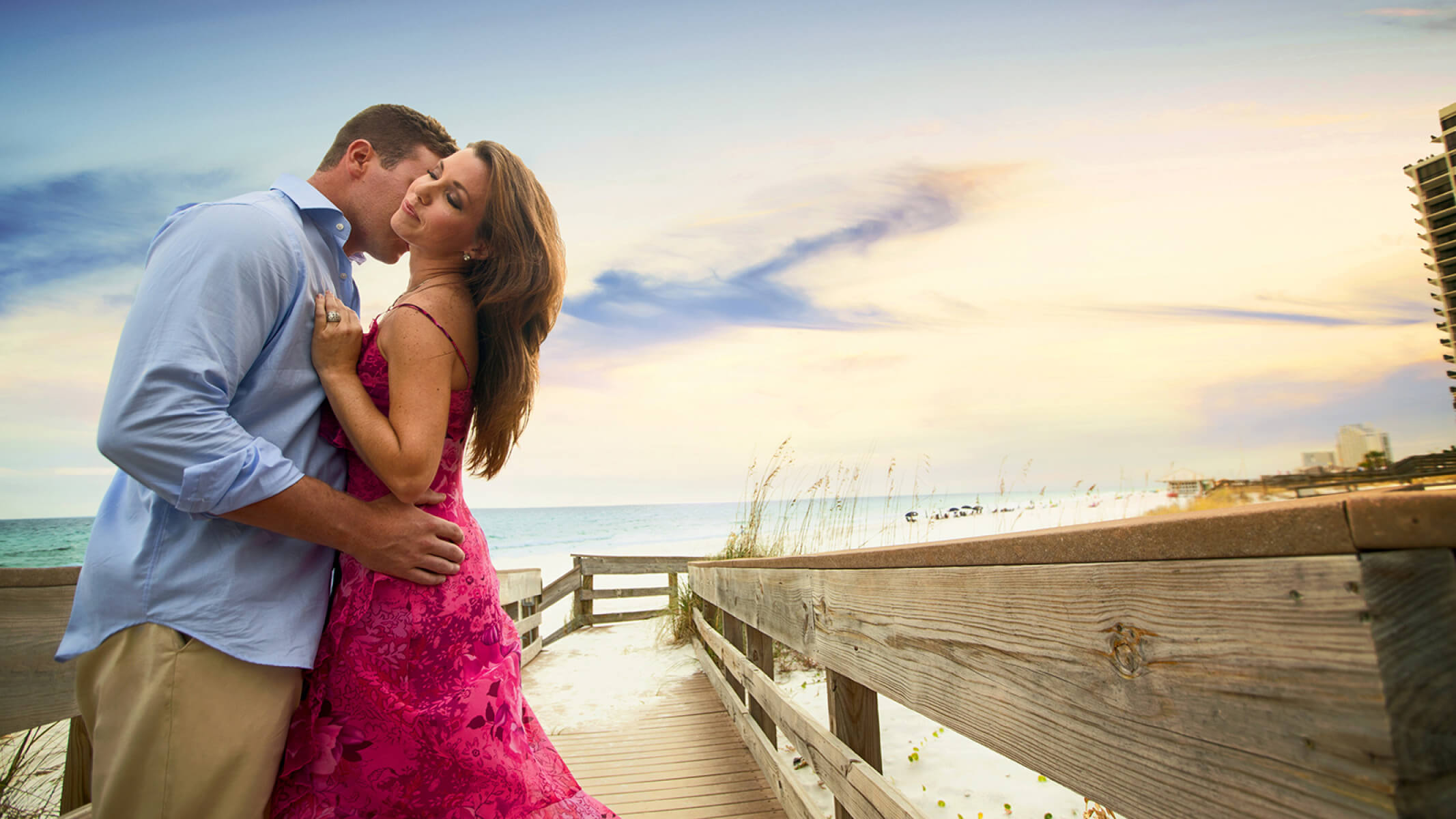 Florida Vacation Packages | Couples Getaway