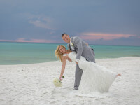 Why Choose Destin for Your Beach Wedding?