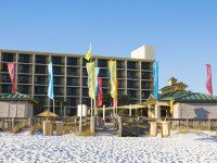 Events at Hilton Sandestin Beach