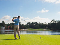Top Sandestin Golf Courses