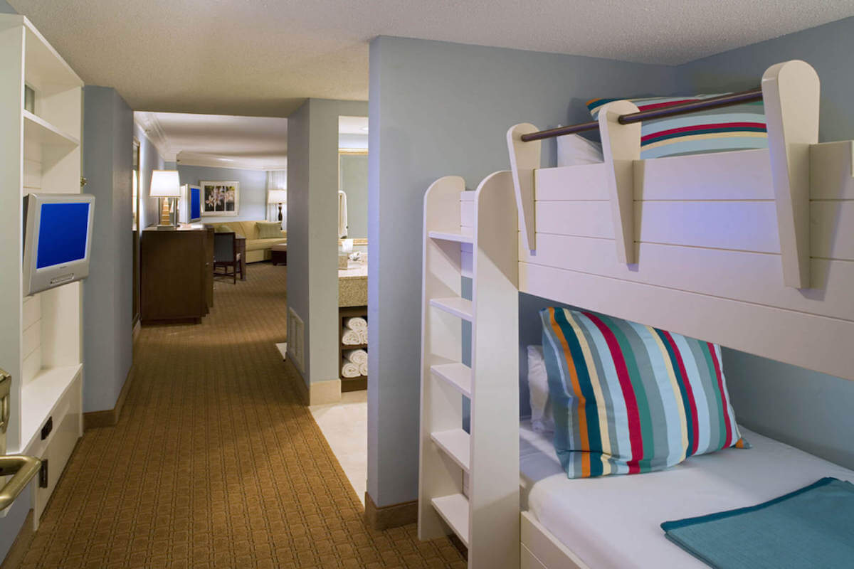 Destin Florida Resort Suites Hotels On The Beach