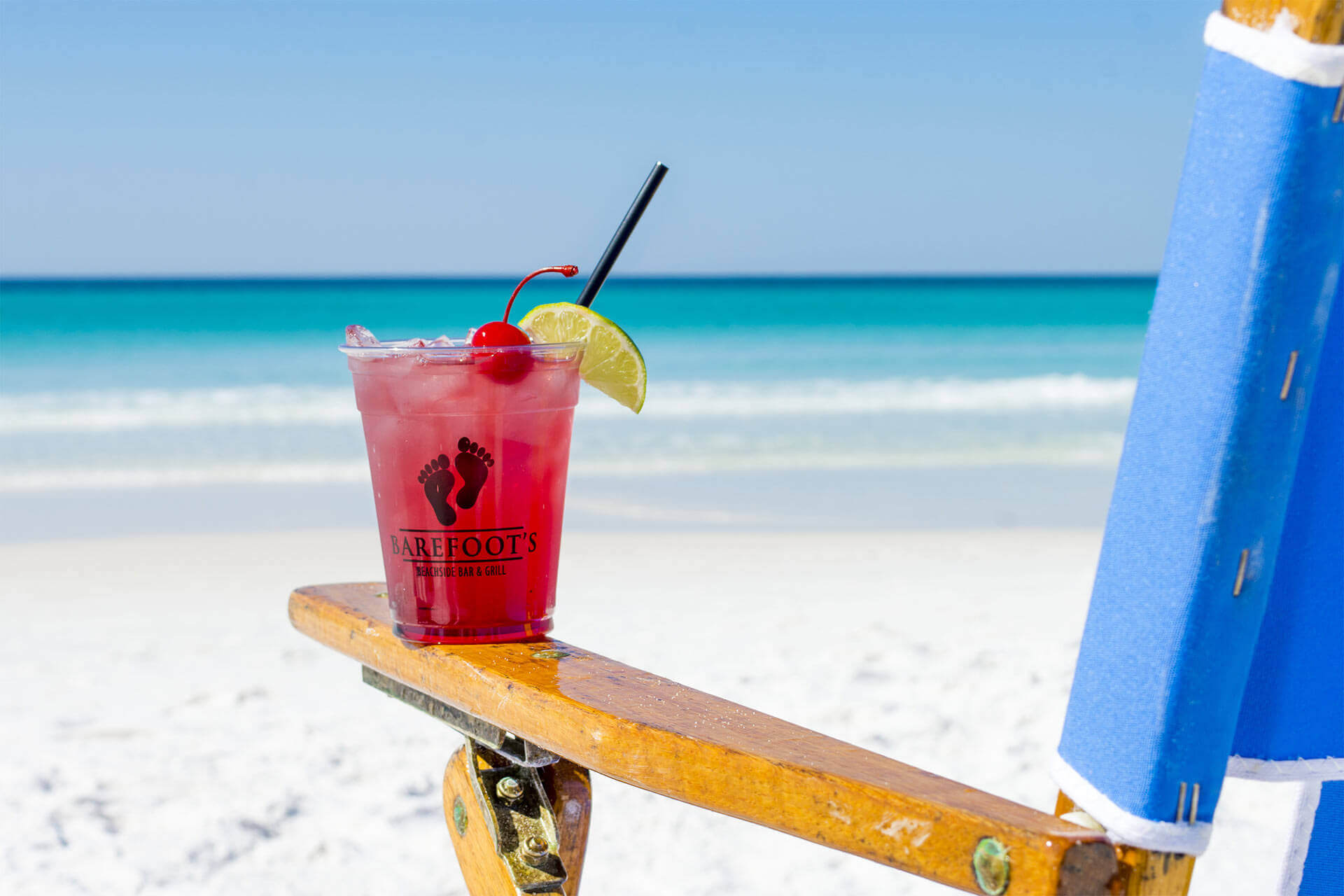 Destin Florida Vacation Packages